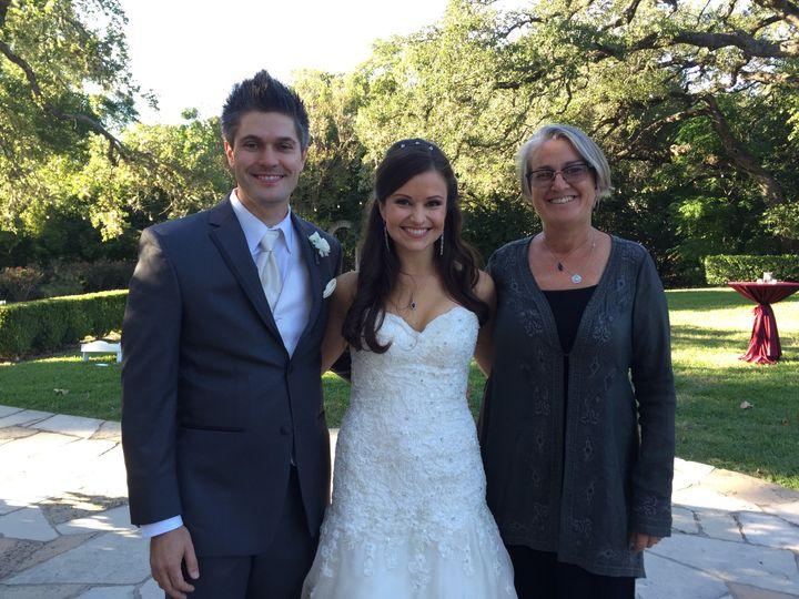 Tmx 1413774432363 Img6984 Austin, TX wedding officiant