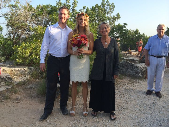 Tmx 1413774739392 2014 07 12 07.59.07 Austin, TX wedding officiant