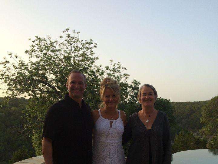 Tmx 1413774763135 2014 07 11 19.54.17 Austin, TX wedding officiant