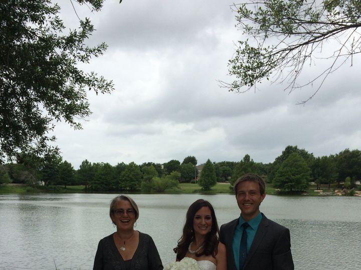Tmx 1413774830941 2014 06 28 11.56.41 Austin, TX wedding officiant