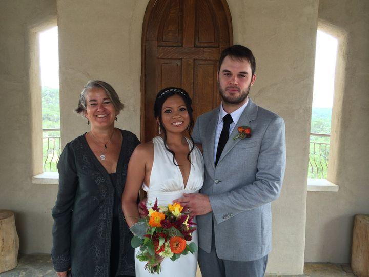 Tmx 1413774873656 2014 06 21 10.55.00 Hdr Austin, TX wedding officiant