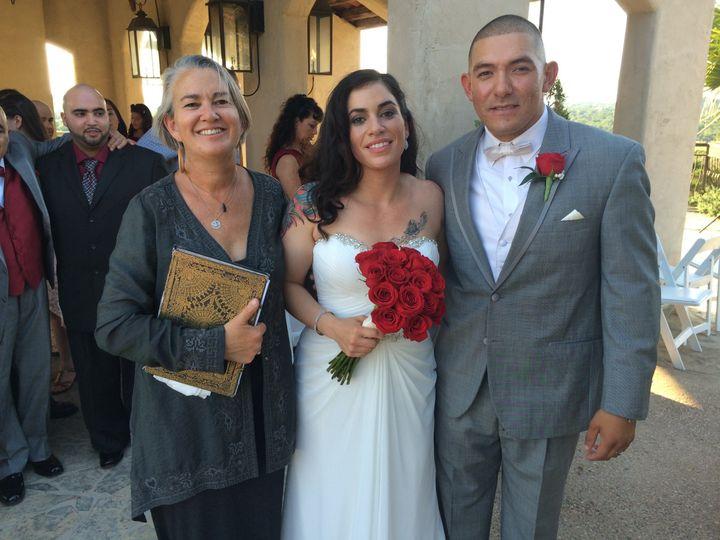 Tmx 1413774952118 Img1795 Austin, TX wedding officiant