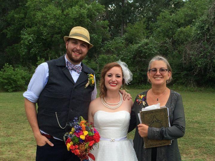 Tmx 1413774974338 2014 05 24 18.12.46 2 Austin, TX wedding officiant