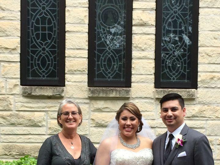 Tmx 1413774992306 2014 05 24 16.09.24 Austin, TX wedding officiant