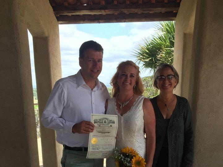 Tmx 1413775010375 2014 05 19 10.55.21 Hdr Austin, TX wedding officiant
