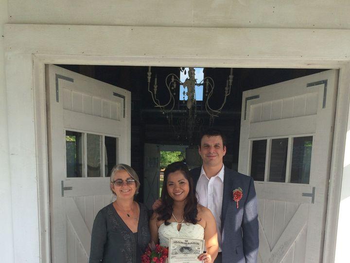 Tmx 1413775030893 2014 05 18 18.22.28 Austin, TX wedding officiant