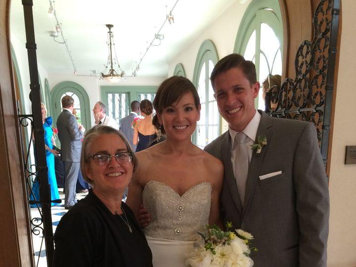 Tmx 1413775068718 2014 04 26 18.25.30 Austin, TX wedding officiant
