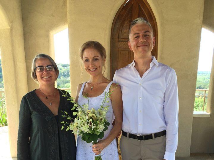 Tmx 1413775105733 2014 04 22 16.15.39 Hdr Austin, TX wedding officiant