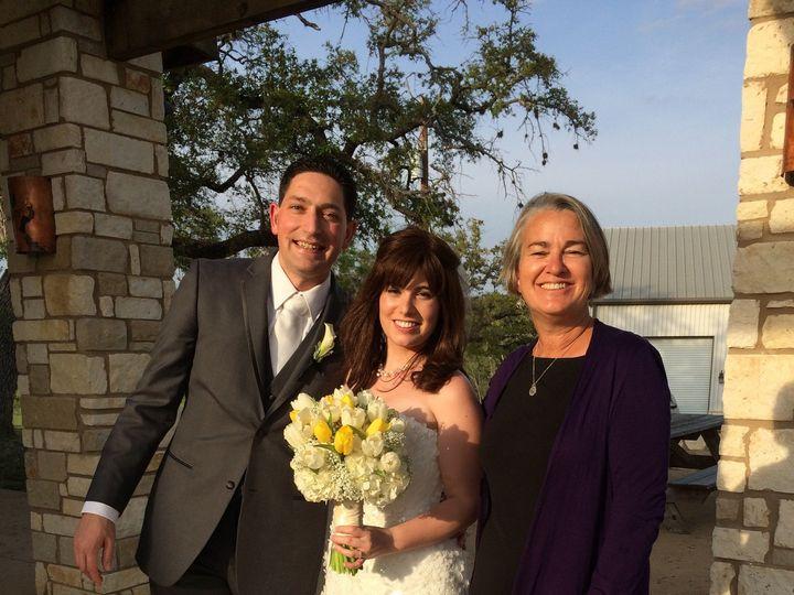 Tmx 1413775146289 2014 04 12 18.39.26 Austin, TX wedding officiant