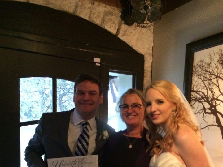Tmx 1413775164134 2014 04 05 18.21.00 Austin, TX wedding officiant