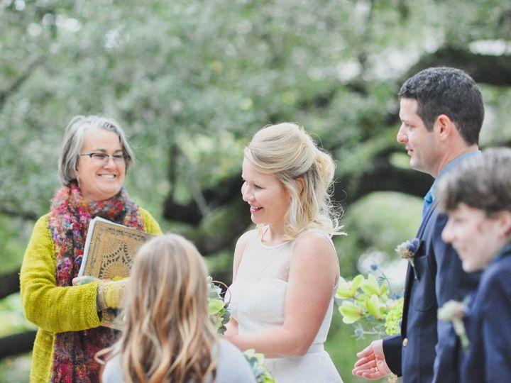 Tmx 1413775199721 2014 04 02 16.08.06 3 Austin, TX wedding officiant