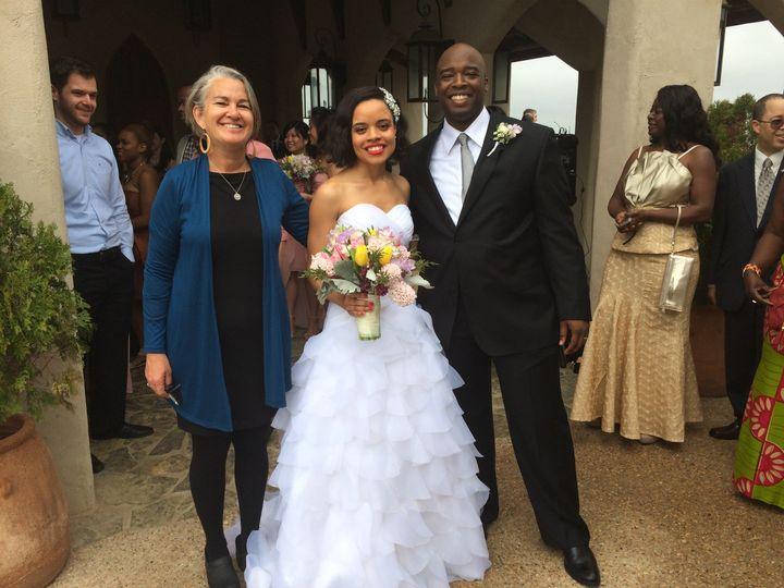 Tmx 1413775265887 2014 03 22 11.12.55 Austin, TX wedding officiant
