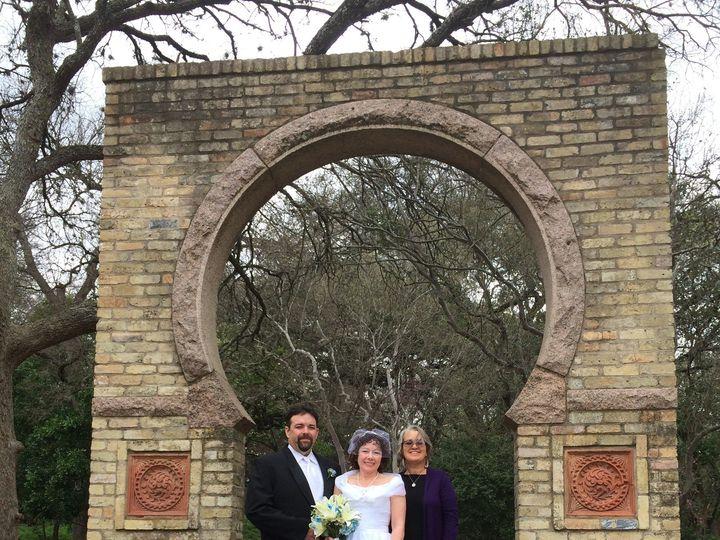 Tmx 1413775339564 2014 03 14 15.23.56 Austin, TX wedding officiant