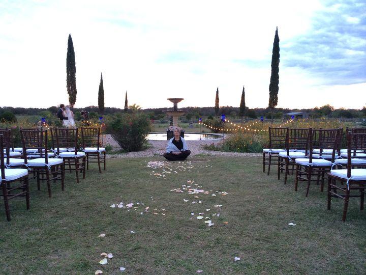Tmx 1413775452657 Mka176 Austin, TX wedding officiant