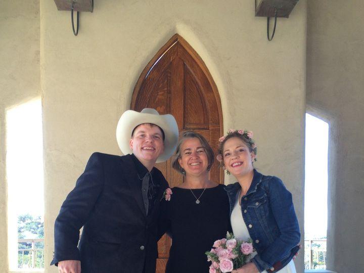 Tmx 1413775470779 2014 01 31 14.46.38 Austin, TX wedding officiant