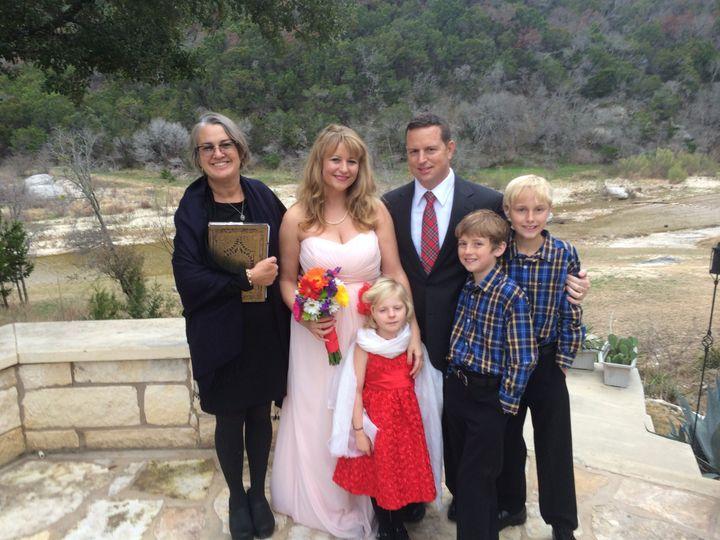 Tmx 1413775511428 Img6193 1 Austin, TX wedding officiant