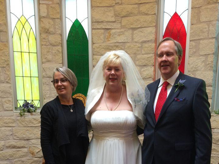 Tmx 1413775534954 2013 12 21 12.17.29 8 Austin, TX wedding officiant
