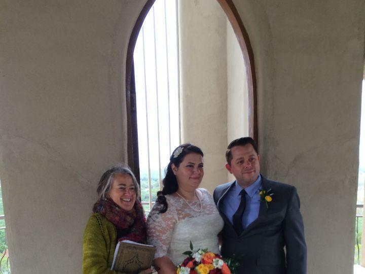 Tmx 1413775639761 2013 11 24 11.15.49 Austin, TX wedding officiant
