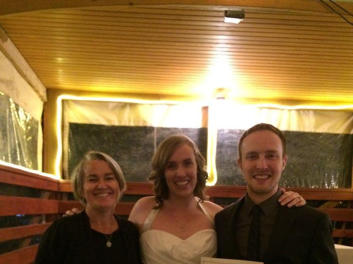 Tmx 1413775657135 2013 11 23 18.24.33 Austin, TX wedding officiant