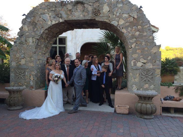 Tmx 1413775757702 2013 11 11 16.40.51 Austin, TX wedding officiant