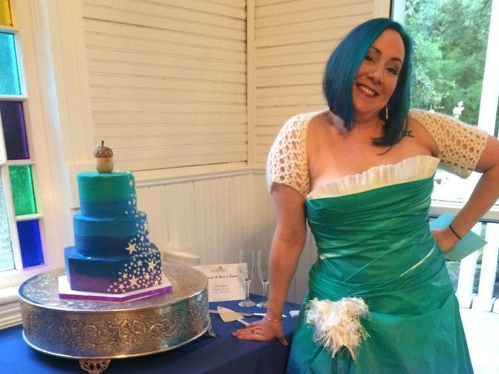 Tmx 1413775806613 2013 11 04 16.37.40 Austin, TX wedding officiant