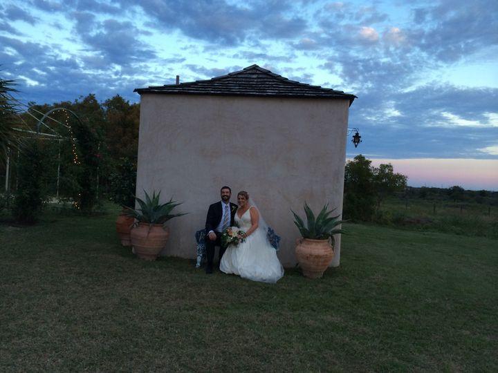 Tmx 1413775826492 2013 11 03 17.39.32 Austin, TX wedding officiant
