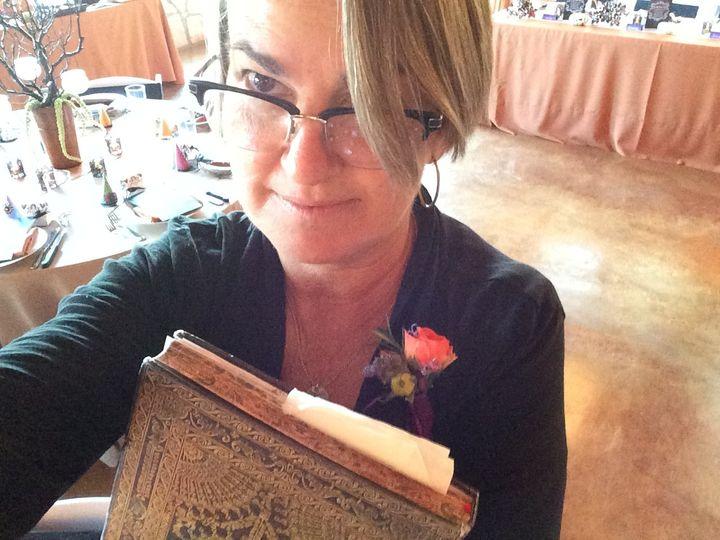 Tmx 1413775871081 2013 10 31 17.46.34 Austin, TX wedding officiant