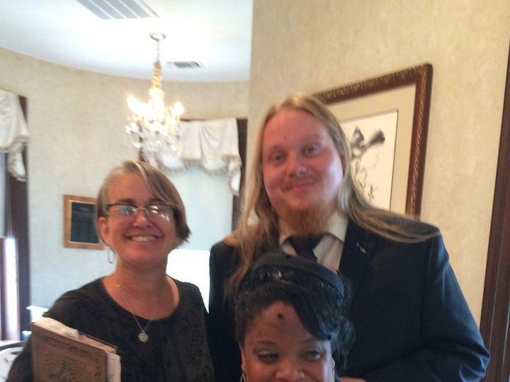 Tmx 1413775902855 2013 10 13 14.27.50 Austin, TX wedding officiant