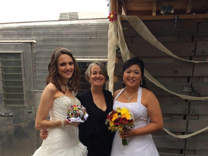 Tmx 1413775943636 2013 10 11 11.47.47 Austin, TX wedding officiant