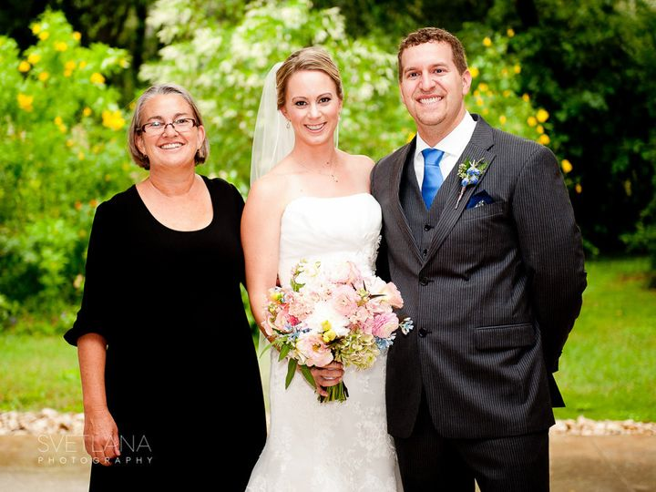 Tmx 1413776001041 2013 09 24 06.34.38 Austin, TX wedding officiant