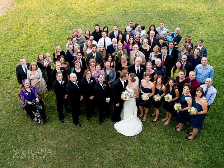 Tmx 1413776005351 2013 09 24 06.34.37 Austin, TX wedding officiant