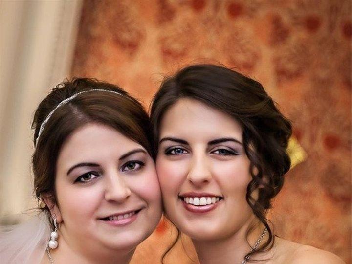 Tmx 1416427959244 394823orig York wedding beauty