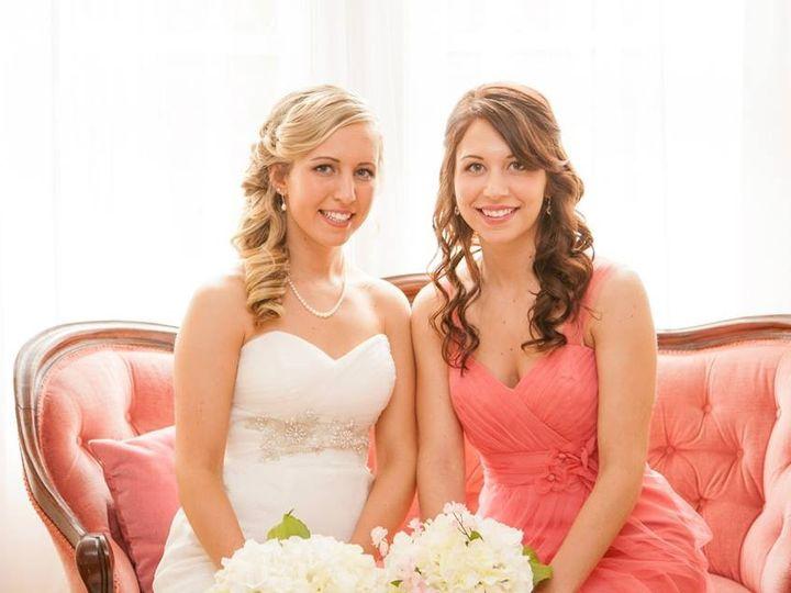 Tmx 1416427980157 8756347orig York wedding beauty