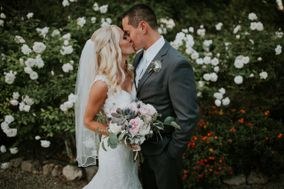 Forever & Always Weddings and Events