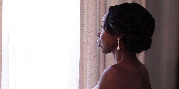 adetayo wedding