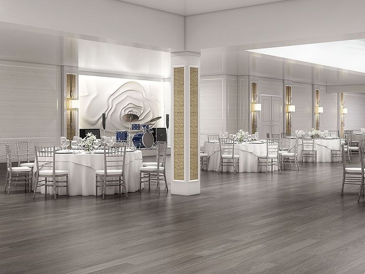 Tmx 1517515194 7325c1129b87e9a9 The Piermont Rendering Babylon, New York wedding venue