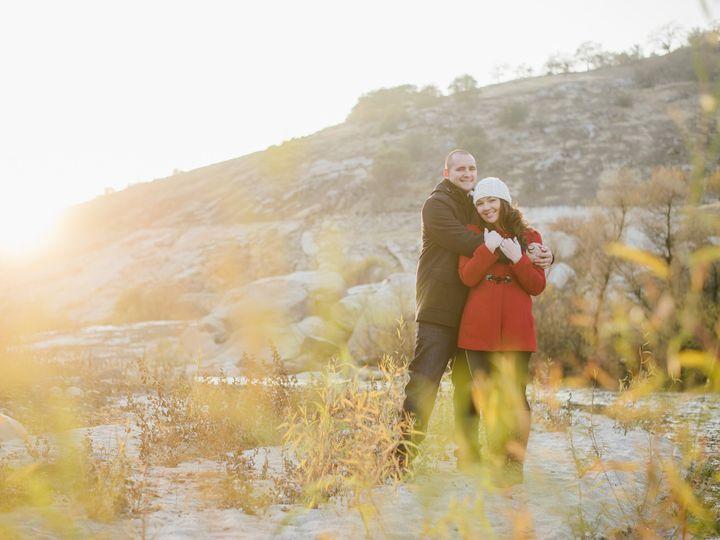 Tmx 1395100502320 Te3082 Denver wedding photography