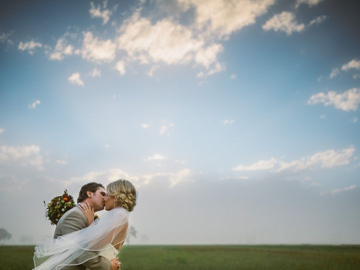 Tmx 1395101729750 Te3812 Denver wedding photography