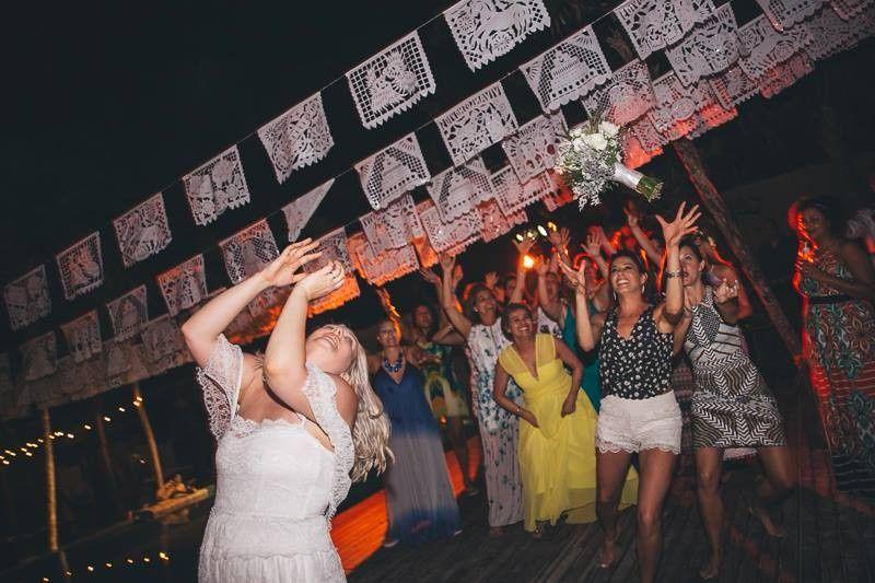 tulum wedding 2