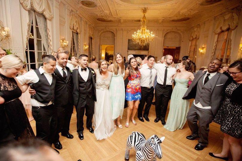 newport wedding 1