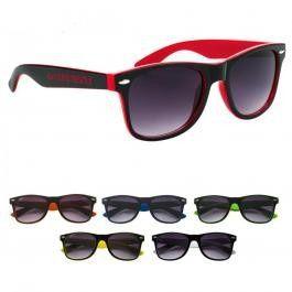 custom neon sunglassessunglassville