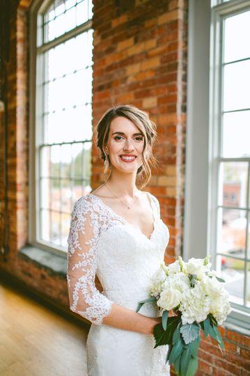 bridal portaits 51 549320