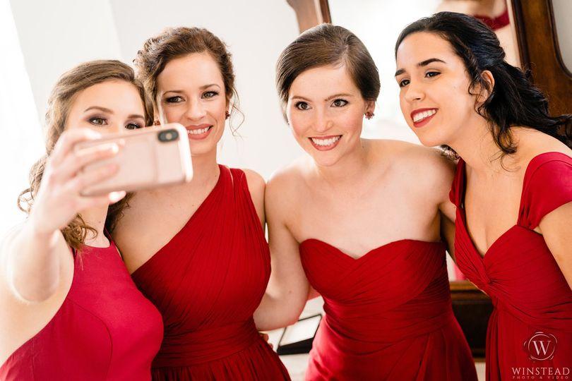 morgandanny wedding 212 51 549320
