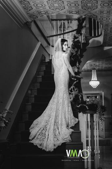 the matthews house wedding style shoot carry north carolina artistic storytelling vmastudios photographer aaron 149 51 549320