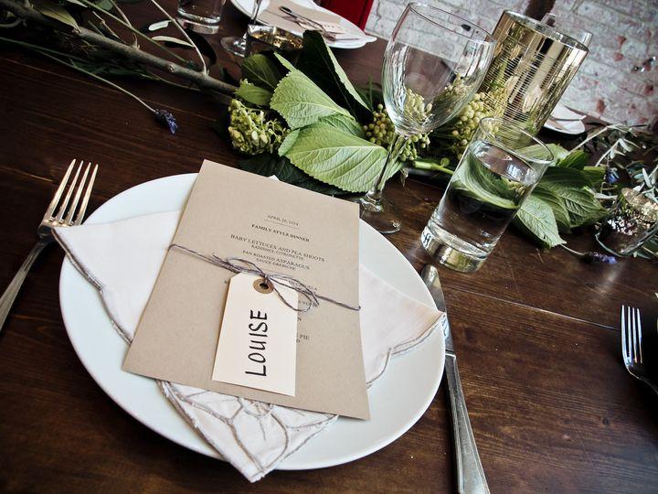Tmx 1464304309442 Kd Setting Berkeley wedding catering