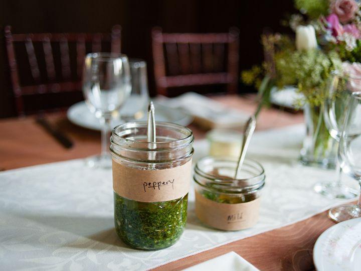 Tmx 1464304454490 Peppery Mild Berkeley wedding catering