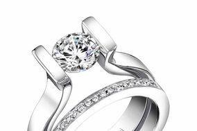Tresor Jewelers
