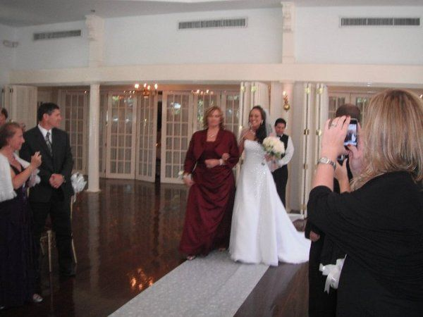 Tmx 1289364659039 58696106644869397165100001549571439545997734986n Bellmore, NY wedding dj
