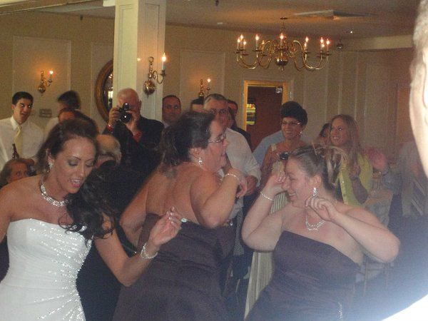 Tmx 1289364661211 6004144090404344851224844849235793382369n Bellmore, NY wedding dj