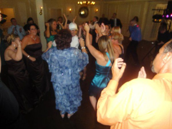 Tmx 1289364663914 6055444086021344851224844849228904294382n Bellmore, NY wedding dj